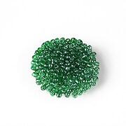 https://www.adalee.ro/89183-large/margele-de-nisip-2mm-50g-cod-621-verde-smarald-lucios.jpg
