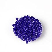 https://www.adalee.ro/89184-large/margele-de-nisip-2mm-50g-cod-622-albastru-cobalt-opac.jpg