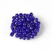 https://www.adalee.ro/89223-large/margele-de-nisip-4mm-50g-cod-661-albastru-cobalt-opac.jpg