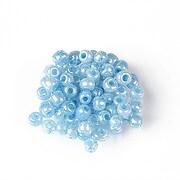 https://www.adalee.ro/89224-large/margele-de-nisip-4mm-50g-cod-662-albastru-deschis-perlat.jpg