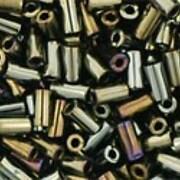 https://www.adalee.ro/89305-large/margele-toho-bugle-3mm-metallic-iris-brown.jpg