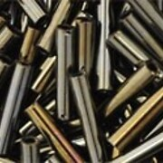 https://www.adalee.ro/89323-large/margele-toho-bugle-9mm-metallic-iris-brown.jpg