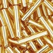 https://www.adalee.ro/89331-large/margele-toho-bugle-9mm-silver-lined-med-topaz.jpg