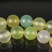 https://www.adalee.ro/89354-large/agate-verde-galbui-sfere-10mm.jpg