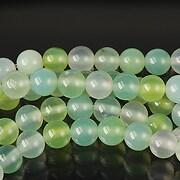 https://www.adalee.ro/89355-large/agate-verde-galbui-sfere-6mm.jpg