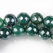https://www.adalee.ro/89400-large/agate-striped-placate-cu-pearl-luster-sfere-fatetate-10mm-verde.jpg