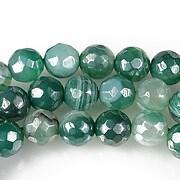 https://www.adalee.ro/89401-large/agate-striped-placate-cu-pearl-luster-sfere-fatetate-8mm-verde.jpg