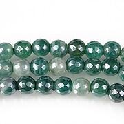 https://www.adalee.ro/89402-large/agate-striped-placate-cu-pearl-luster-sfere-fatetate-6mm-verde.jpg