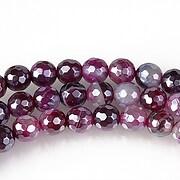 https://www.adalee.ro/89405-large/agate-striped-placate-cu-pearl-luster-sfere-fatetate-6mm-magenta.jpg