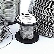 https://www.adalee.ro/89416-large/sarma-de-modelaj-otel-inoxidabil-grosime-060mm-rola-cu-50gr-aprox-22m.jpg