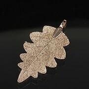 https://www.adalee.ro/89506-large/pandantiv-frunza-naturala-electroplacata-58-60x28-32mm-rose-gold.jpg