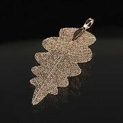 https://www.adalee.ro/89520-large/pandantiv-frunza-naturala-electroplacata-58-60x28-32mm-rose-gold.jpg