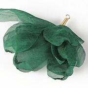 https://www.adalee.ro/89737-large/pandativ-organza-si-agatatoare-aurie-60-80x50-60mm-verde.jpg