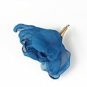 https://www.adalee.ro/89739-large/pandativ-organza-si-agatatoare-aurie-60-80x50-60mm-albastru.jpg