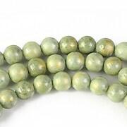 https://www.adalee.ro/90090-large/jad-colorat-cu-foita-aurie-sfere-6mm-verde.jpg