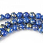 https://www.adalee.ro/90092-large/jad-colorat-cu-foita-aurie-sfere-6mm-albastru-cobalt.jpg