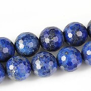 https://www.adalee.ro/90115-large/lapis-lazuli-sfere-fatetate-12mm.jpg