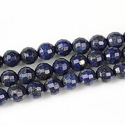 https://www.adalee.ro/90118-large/lapis-lazuli-sfere-fatetate-6mm.jpg