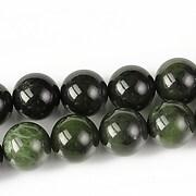 https://www.adalee.ro/90128-large/jad-canadian-sfere-10mm-verde-inchis.jpg