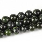 https://www.adalee.ro/90129-large/jad-canadian-sfere-8mm-verde-inchis.jpg