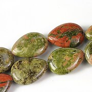 https://www.adalee.ro/90166-large/unakite-lacrima-18x13mm.jpg