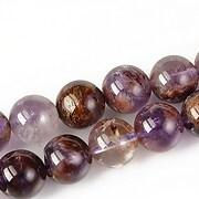 https://www.adalee.ro/90179-large/super-seven-quartz-sfere-10mm.jpg