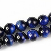 https://www.adalee.ro/90191-large/ochi-de-tigru-albastru-sfere-10mm.jpg