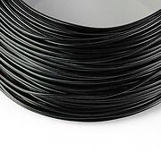 https://www.adalee.ro/91045-large/sarma-de-modelaj-aluminiu-grosime-15mm-1-metru-negru.jpg