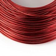 https://www.adalee.ro/91047-large/sarma-de-modelaj-aluminiu-grosime-15mm-1-metru-rosu.jpg