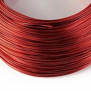 https://www.adalee.ro/91048-large/sarma-de-modelaj-aluminiu-grosime-1mm-1-metru-rosu.jpg