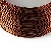 https://www.adalee.ro/91050-large/sarma-de-modelaj-aluminiu-grosime-1mm-1-metru-maro-cupru.jpg