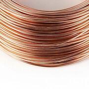 https://www.adalee.ro/91051-large/sarma-de-modelaj-aluminiu-grosime-15mm-1-metru-rose-gold.jpg