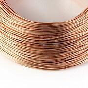https://www.adalee.ro/91052-large/sarma-de-modelaj-aluminiu-grosime-1mm-1-metru-rose-gold.jpg