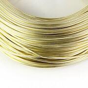https://www.adalee.ro/91053-large/sarma-de-modelaj-aluminiu-grosime-15mm-1-metru-auriu-deschis.jpg