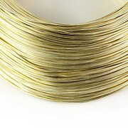 https://www.adalee.ro/91054-large/sarma-de-modelaj-aluminiu-grosime-1mm-1-metru-auriu-deschis.jpg