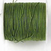 https://www.adalee.ro/91055-large/snur-nylon-dandelion-grosime-05mm-rola-de-180m-verde-olive.jpg