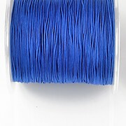 https://www.adalee.ro/91056-large/snur-nylon-dandelion-grosime-05mm-rola-de-180m-albastru-safir.jpg