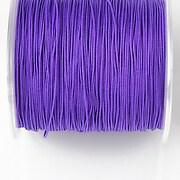 https://www.adalee.ro/91059-large/snur-nylon-dandelion-grosime-05mm-rola-de-180m-mov.jpg