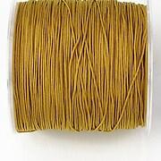 https://www.adalee.ro/91063-large/snur-nylon-dandelion-grosime-05mm-rola-de-180m-bej-auriu.jpg