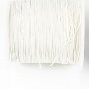https://www.adalee.ro/91065-large/snur-nylon-dandelion-grosime-05mm-rola-de-180m-alb.jpg