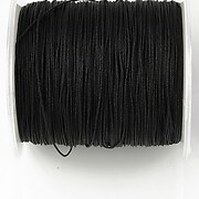 https://www.adalee.ro/91067-large/snur-nylon-dandelion-grosime-05mm-rola-de-180m-negru.jpg