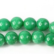 https://www.adalee.ro/91168-large/jad-colorat-sfere-10mm-verde.jpg