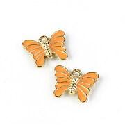 https://www.adalee.ro/91335-large/charm-mini-pandantiv-auriu-emailat-fluture-12x16mm-portocaliu.jpg