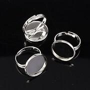 https://www.adalee.ro/91465-large/baza-de-inel-argintie-reglabila-baza-cabochon-16mm.jpg
