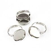 https://www.adalee.ro/91466-large/baza-de-inel-argintiu-inchis-reglabila-baza-cabochon-16mm.jpg