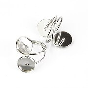 https://www.adalee.ro/91470-large/baza-de-inel-argintiu-inchis-reglabila-cu-doua-baze-cabochon-12mm.jpg