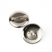 https://www.adalee.ro/91519-large/baza-brosa-argintiu-inchis-cu-platou-25mm.jpg