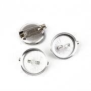 https://www.adalee.ro/91521-large/baza-brosa-argintiu-inchis-cu-platou-19mm.jpg