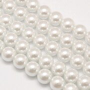 https://www.adalee.ro/91741-large/sirag-perle-de-sticla-lucioase-sfere-12mm-alb.jpg