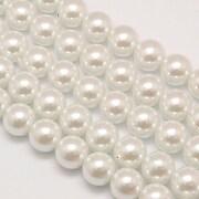 https://www.adalee.ro/91742-large/sirag-perle-de-sticla-lucioase-sfere-12mm-crem.jpg